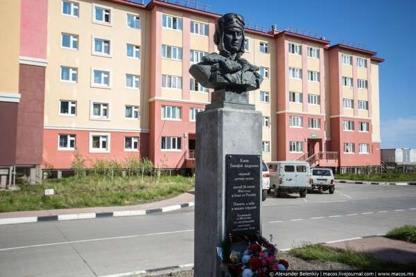 zabroshennaya-chukotka-34