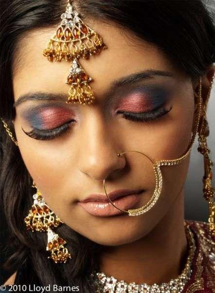 krasivye-indijskie-nevesty-11
