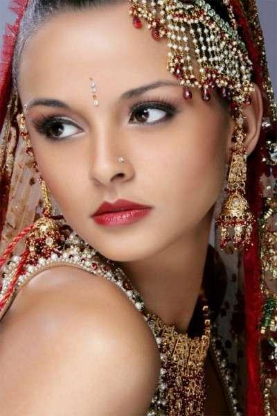 krasivye-indijskie-nevesty-12