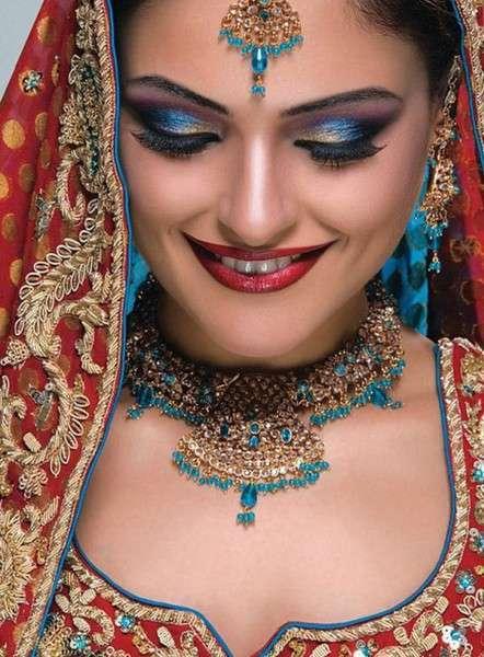 krasivye-indijskie-nevesty-14