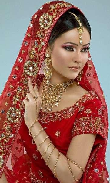 krasivye-indijskie-nevesty-16