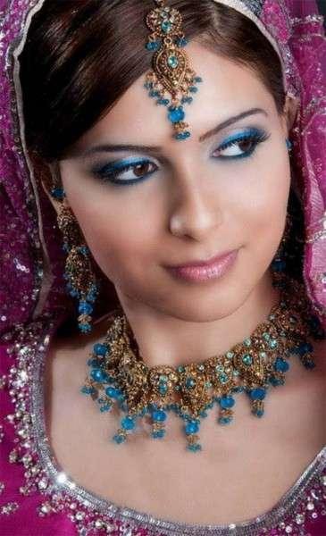 krasivye-indijskie-nevesty-18