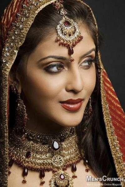 krasivye-indijskie-nevesty-21