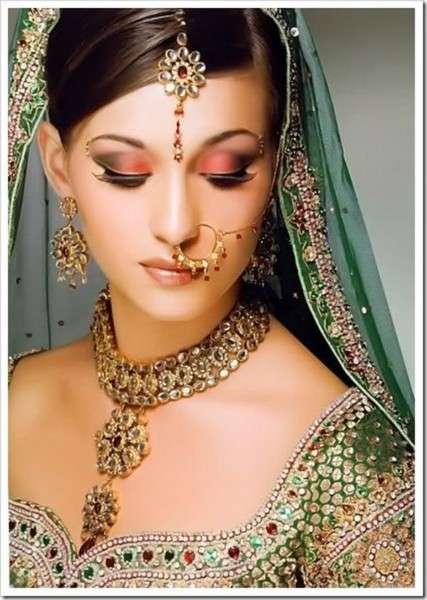 krasivye-indijskie-nevesty-24