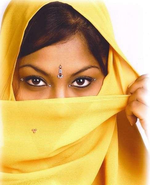 krasivye-indijskie-nevesty-25