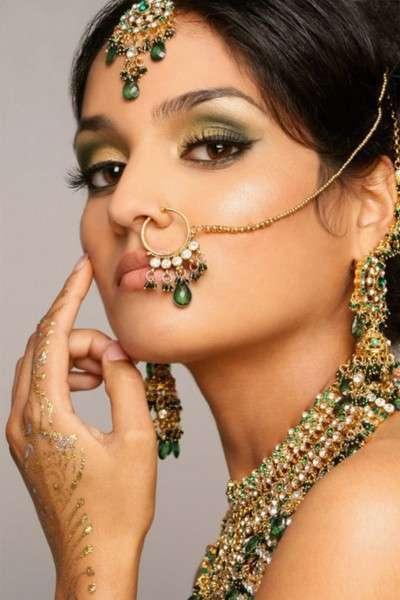 krasivye-indijskie-nevesty-8