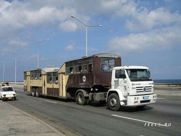 mir-na-kolesax-6