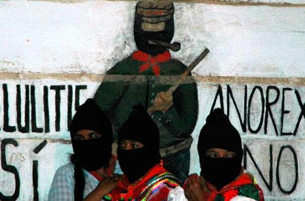 mify-i-pravda-o-meksike-12