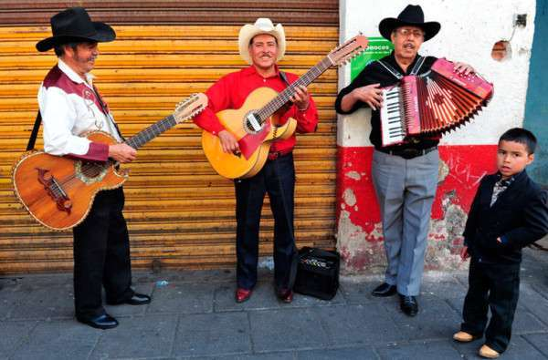 mify-i-pravda-o-meksike-9