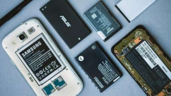mify-o-sovremennyx-smartfonax-1