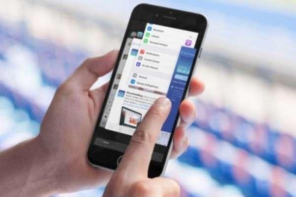 mify-o-sovremennyx-smartfonax-3