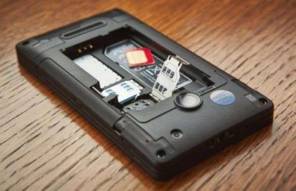 mify-o-sovremennyx-smartfonax-5