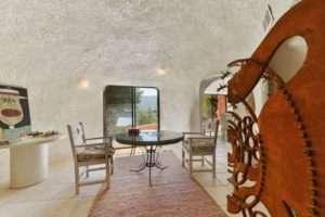 Необычный дом в Калифорнии (12)