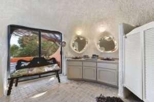 Необычный дом в Калифорнии (15)