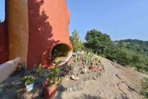 Необычный дом в Калифорнии (21)