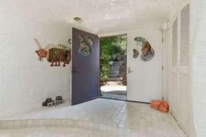 Необычный дом в Калифорнии (5)
