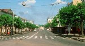 СССР 1985 год (13)