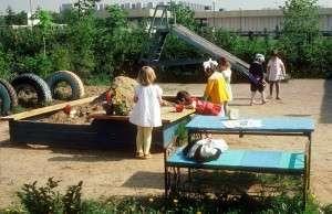 СССР 1985 год (23)
