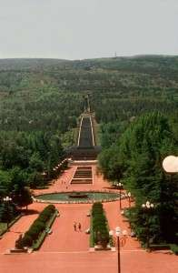 СССР 1985 год (25)
