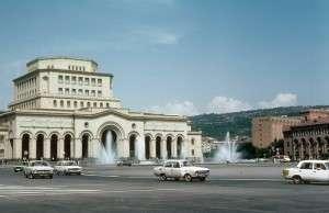 СССР 1985 год (27)