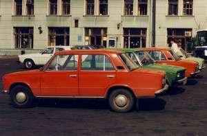 СССР 1985 год (31)