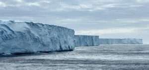 Самые древние айсберги в мире (18)