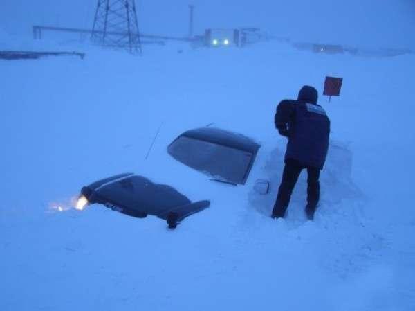 surovye-zimy-norilska-1