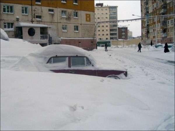surovye-zimy-norilska-10