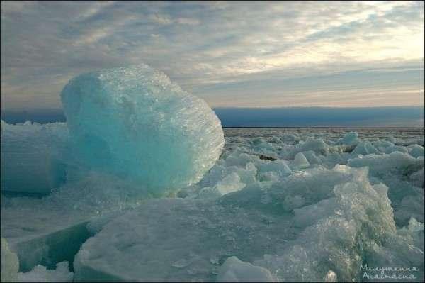 surovye-zimy-norilska-12