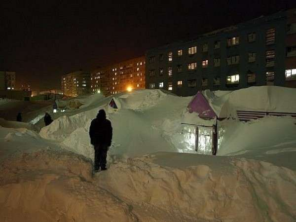 surovye-zimy-norilska-13