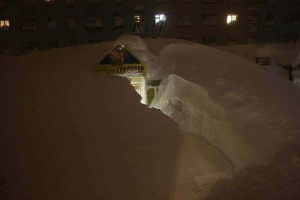 surovye-zimy-norilska-14