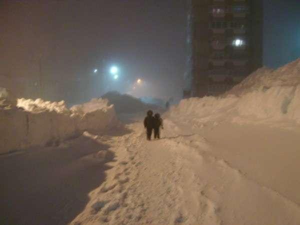 surovye-zimy-norilska-18
