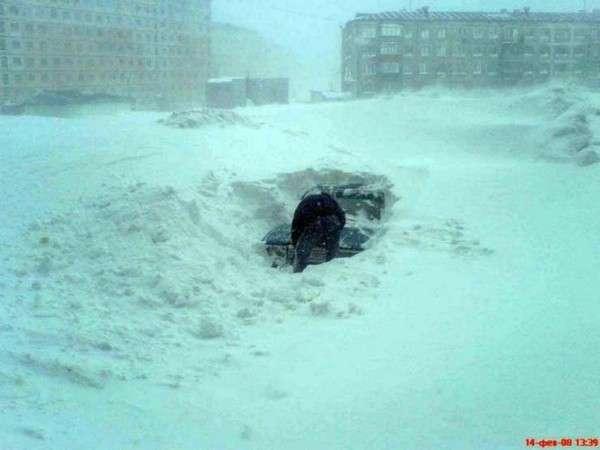 surovye-zimy-norilska-2
