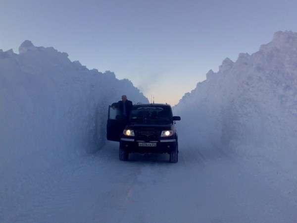 surovye-zimy-norilska-20