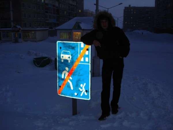 surovye-zimy-norilska-22