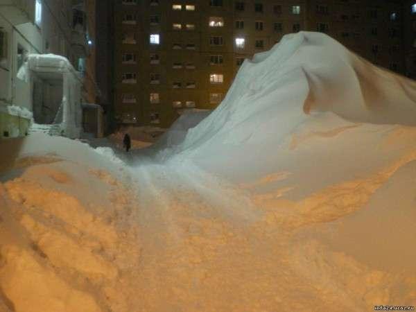surovye-zimy-norilska-4