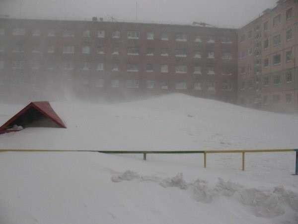 surovye-zimy-norilska-5