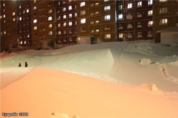surovye-zimy-norilska-6