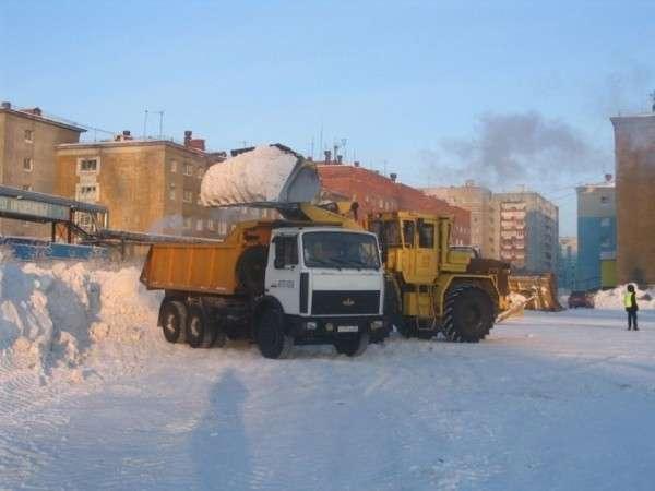 surovye-zimy-norilska-7