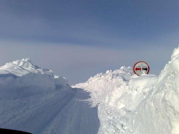 surovye-zimy-norilska-8
