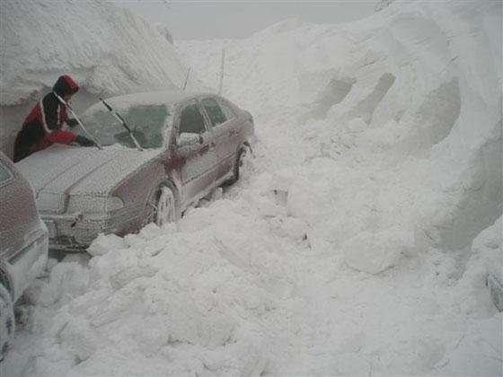 surovye-zimy-norilska-9