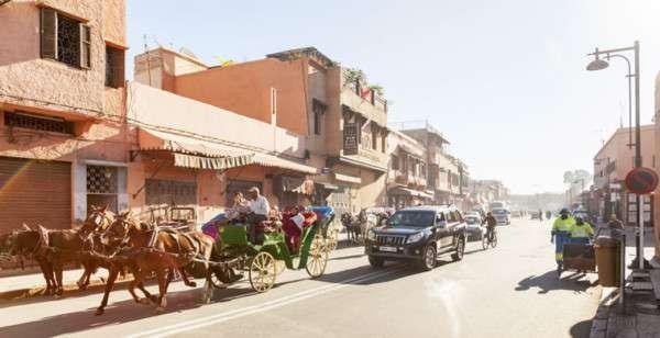 chego-nelzya-delat-v-marokko-3