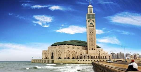 chego-nelzya-delat-v-marokko-4