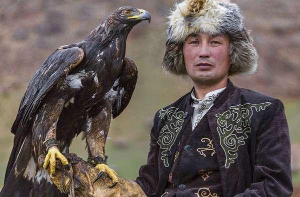 chego-nelzya-delat-v-mongolii-10