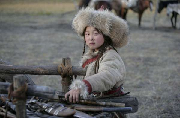 chego-nelzya-delat-v-mongolii-3