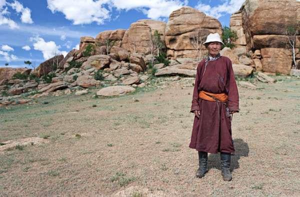 chego-nelzya-delat-v-mongolii-9