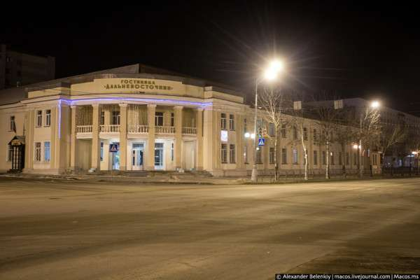 yuzhno-saxalinsk-kogda-v-moskve-utro-11