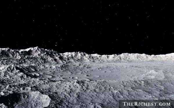 15-samyx-udivitelnyx-faktov-o-lune-1