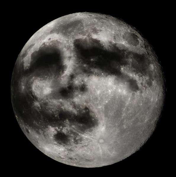 15-samyx-udivitelnyx-faktov-o-lune-12