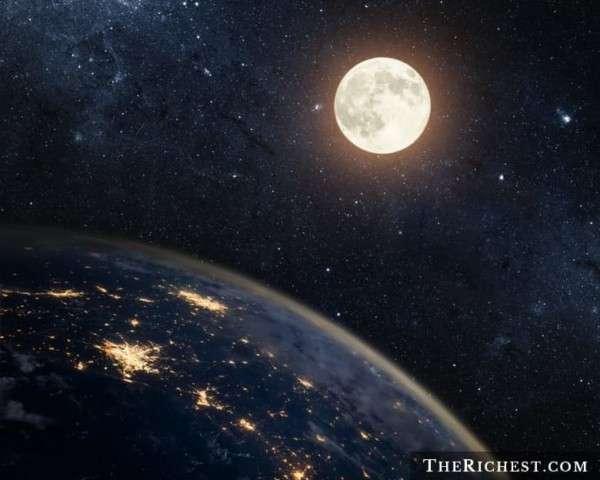 15-samyx-udivitelnyx-faktov-o-lune-13